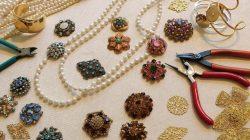 Necklace Workshop