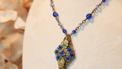 【Original Jewelry】Necklace