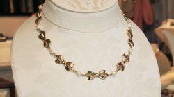 Atelier Ninon Original Necklace