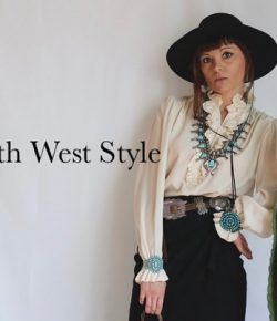 『South West Style Fair』 9.19 (Sat)~10.11(Sun)