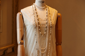 Original Pearl Necklace